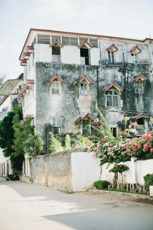 Zanzibar_3O2A0971.JPG