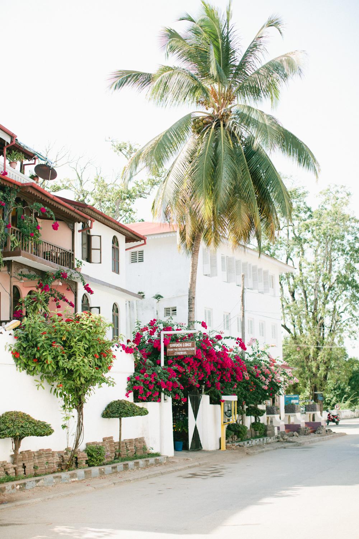 Zanzibar_3O2A0972.JPG