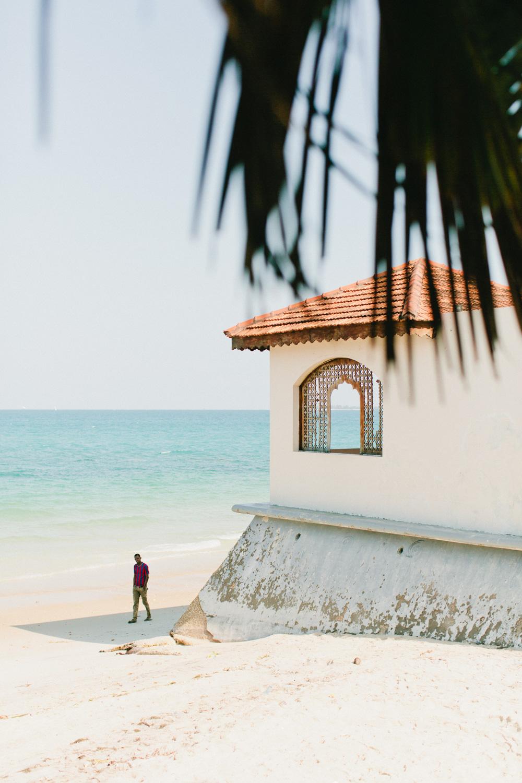 Zanzibar_3O2A0975.JPG