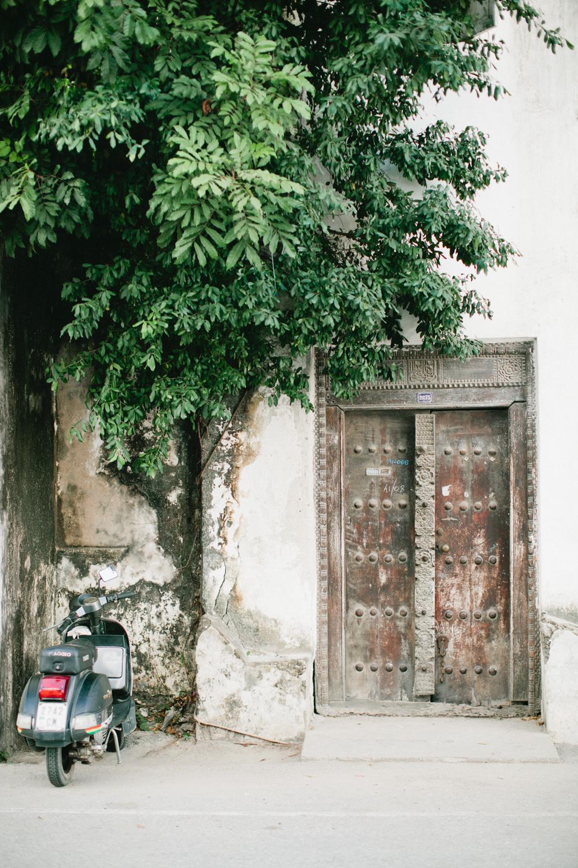 Zanzibar_3O2A0973.JPG