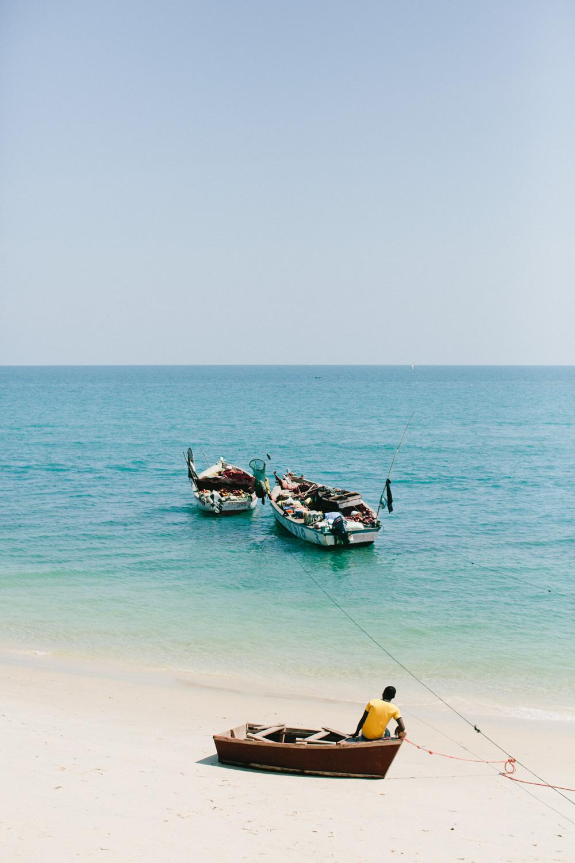 Zanzibar_3O2A0989.JPG