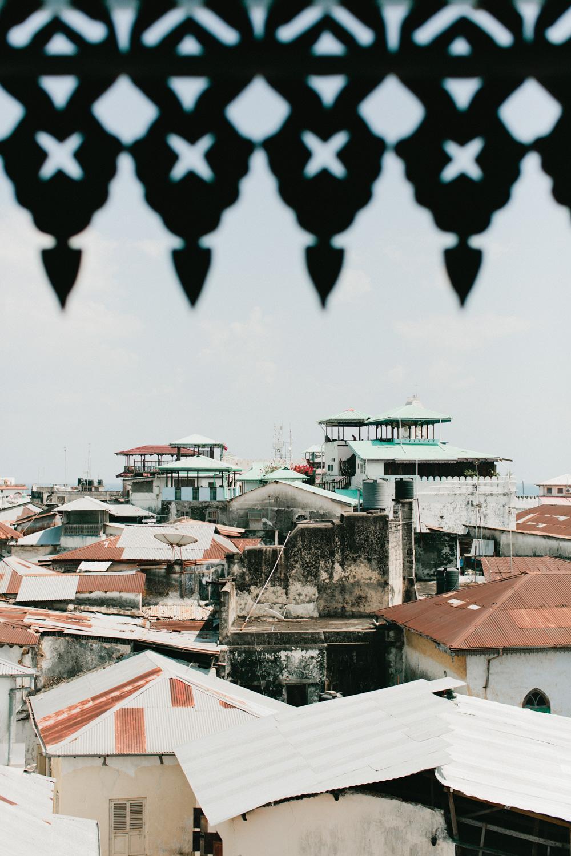 Zanzibar_3O2A1002.JPG