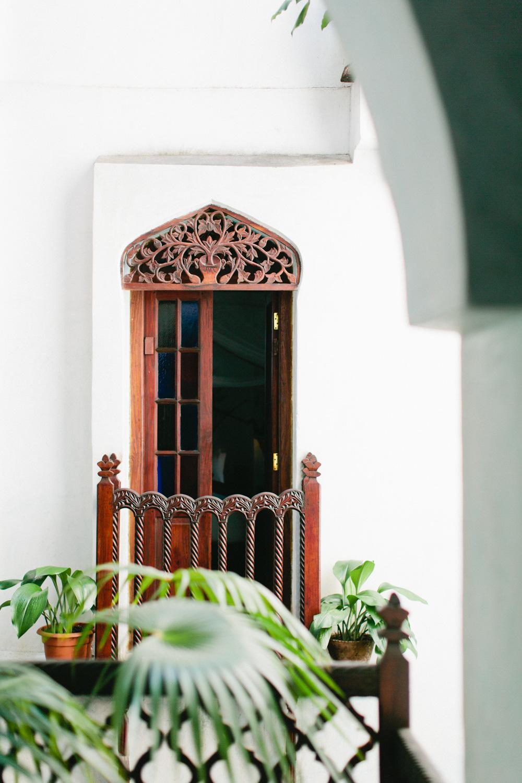 Zanzibar_3O2A1010.JPG