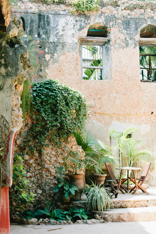 Zanzibar_3O2A1011.JPG