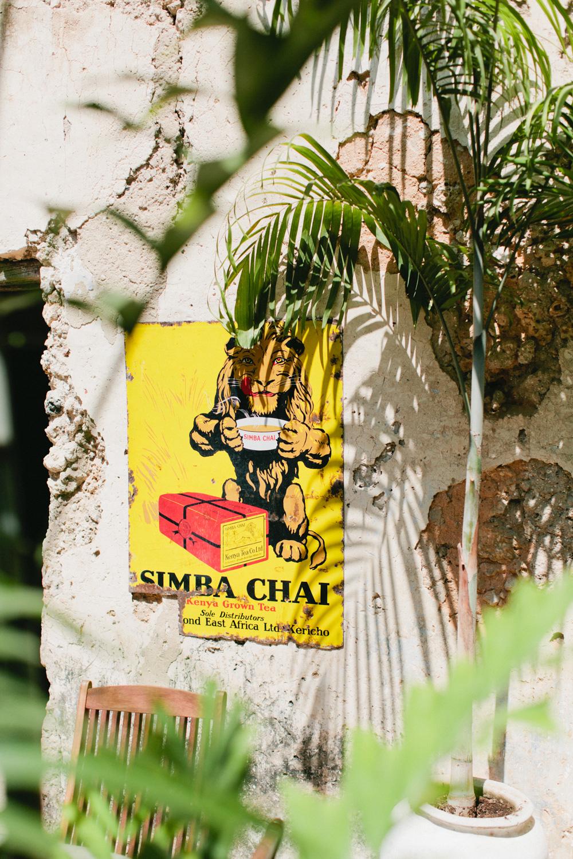 Zanzibar_3O2A1012.JPG