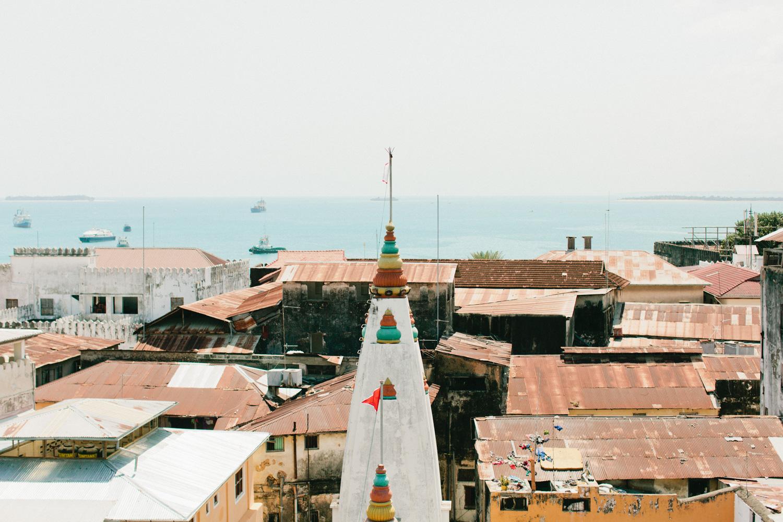 Zanzibar_3O2A1016.JPG