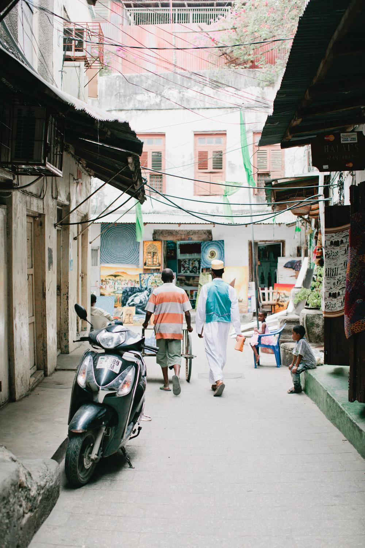 Zanzibar_3O2A1018.JPG
