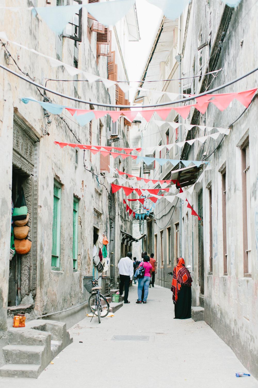 Zanzibar_3O2A1021.JPG
