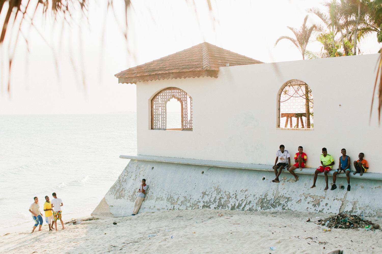 Zanzibar_3O2A1043.JPG