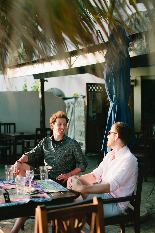 Zanzibar_3O2A1049.JPG