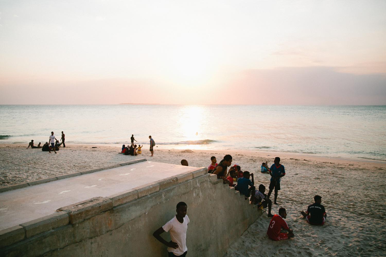 Zanzibar_3O2A1059.JPG