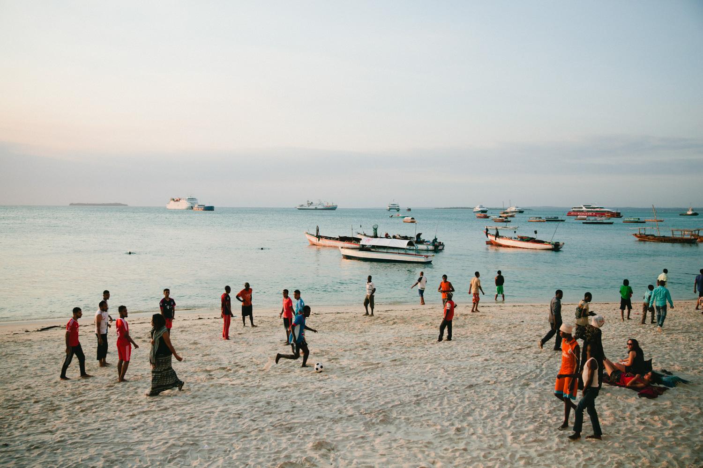 Zanzibar_3O2A1063.JPG