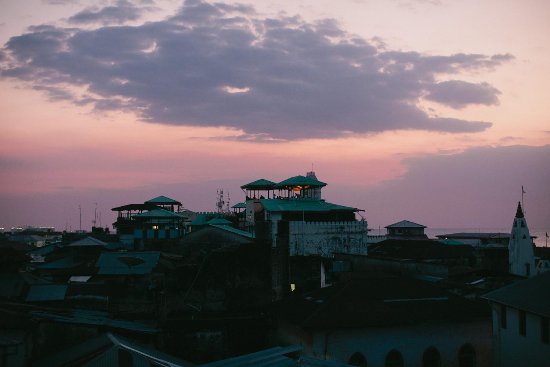 Zanzibar_3O2A1085.JPG