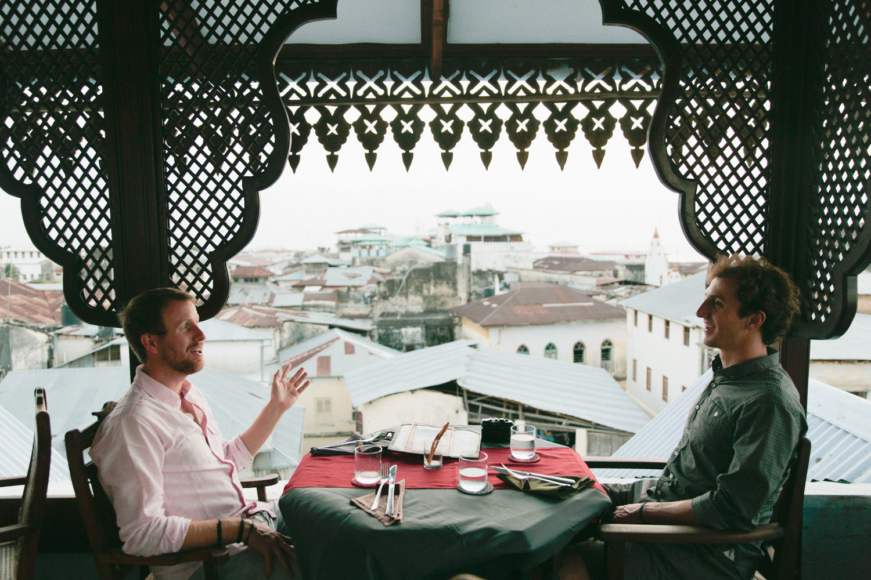 Zanzibar_3O2A1077.JPG