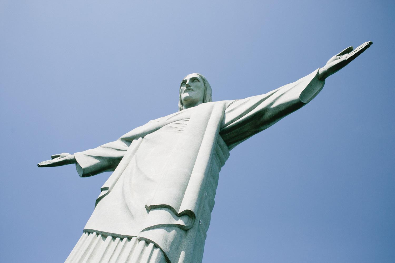 Brazil_3O2A7927.JPG