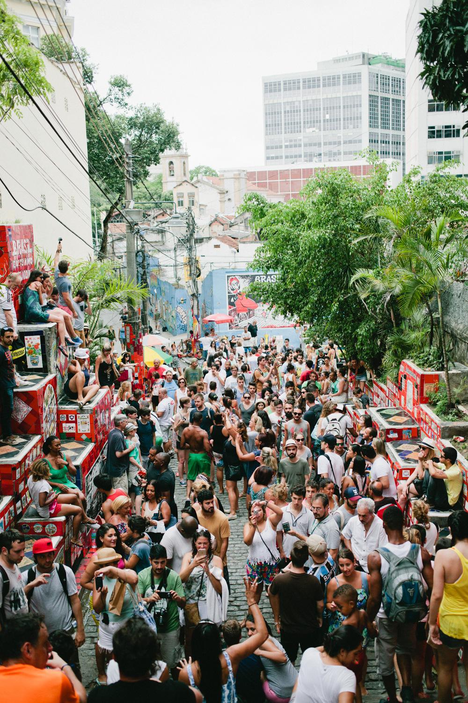 Brazil_3O2A7971.JPG