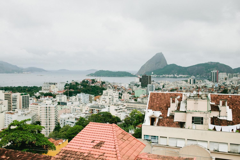 Brazil_3O2A7973.JPG