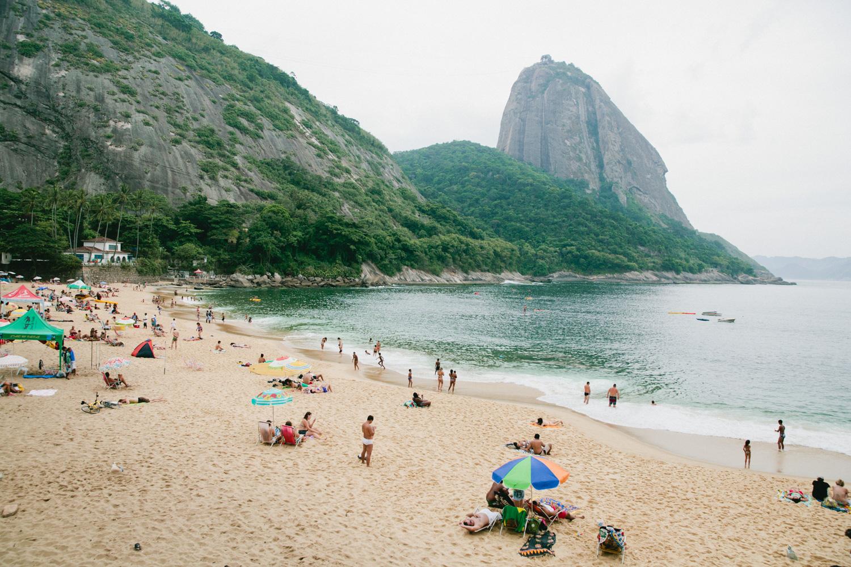 Brazil_3O2A8082.JPG
