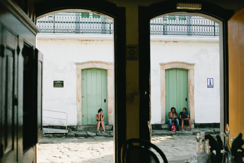 Brazil_3O2A7788.JPG