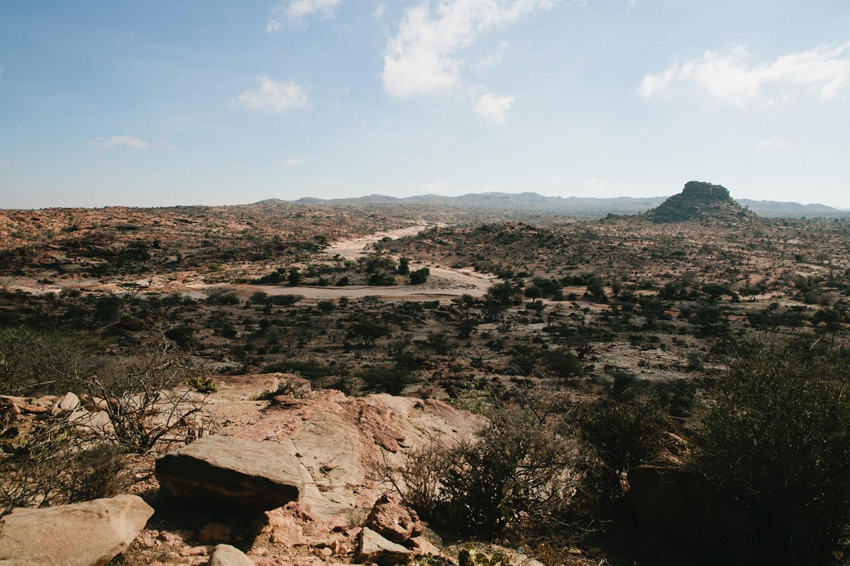 Somaliland_3O2A1160.jpg