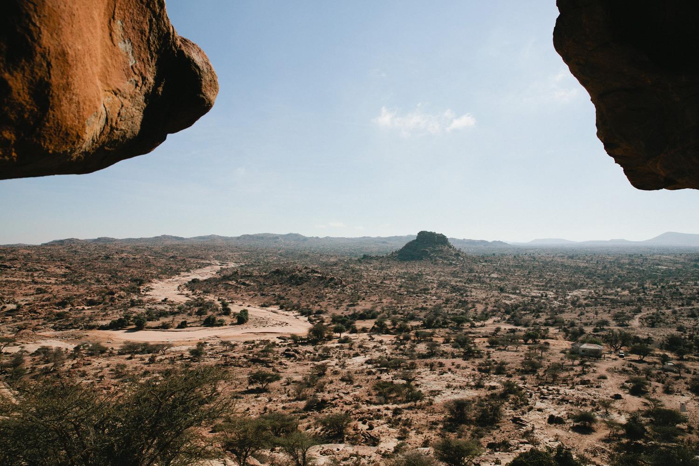 Somaliland_3O2A1178.jpg