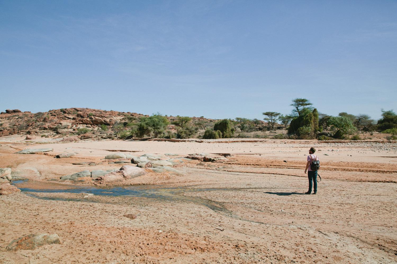 Somaliland_3O2A1187.jpg