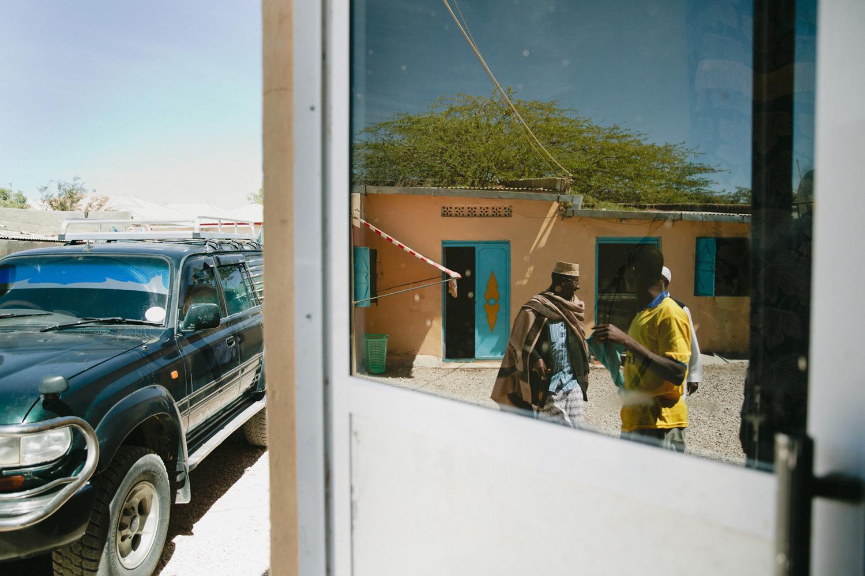 Somaliland_3O2A1212.jpg