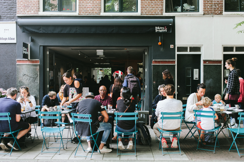 Amsterdam_-0005.jpg