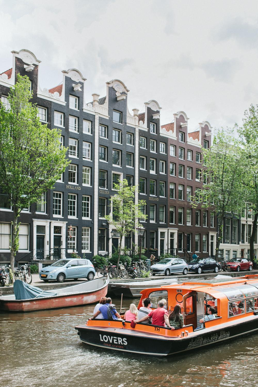 Amsterdam_-0006.jpg