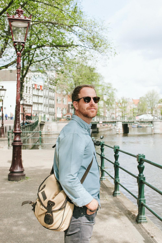 Amsterdam_-0007.jpg