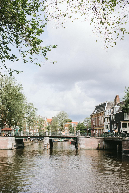 Amsterdam_-0008.jpg