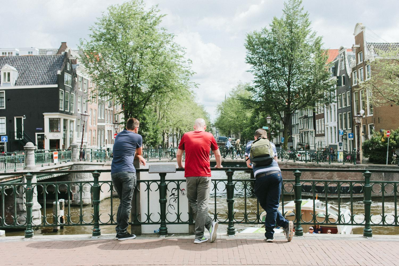 Amsterdam_-0009.jpg