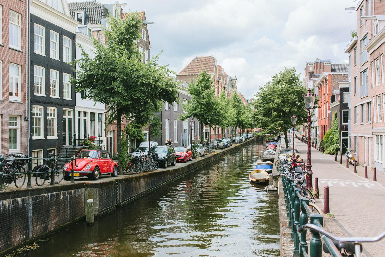 Amsterdam_-0010.jpg