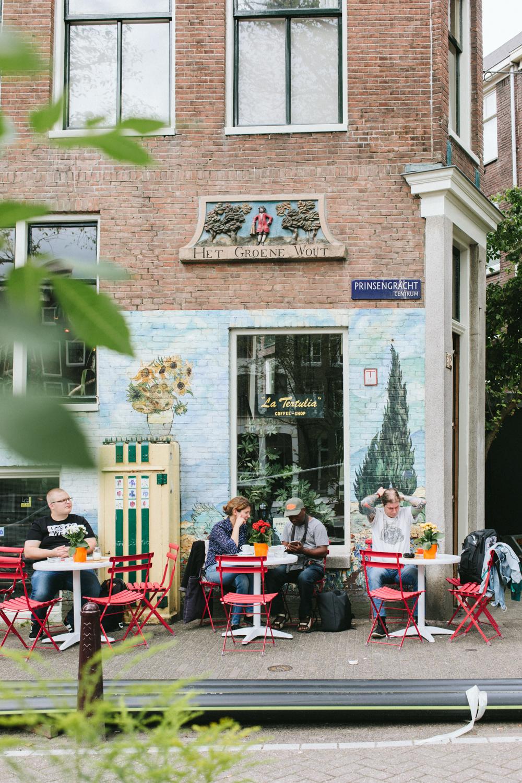 Amsterdam_-0013.jpg
