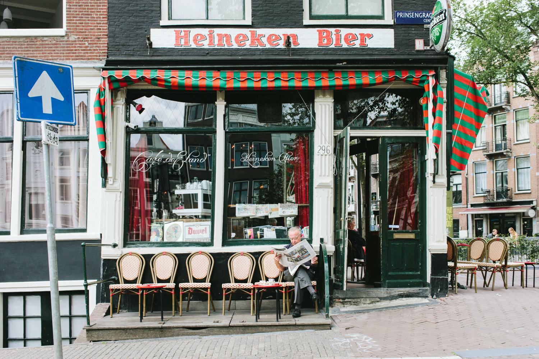 Amsterdam_-0015.jpg