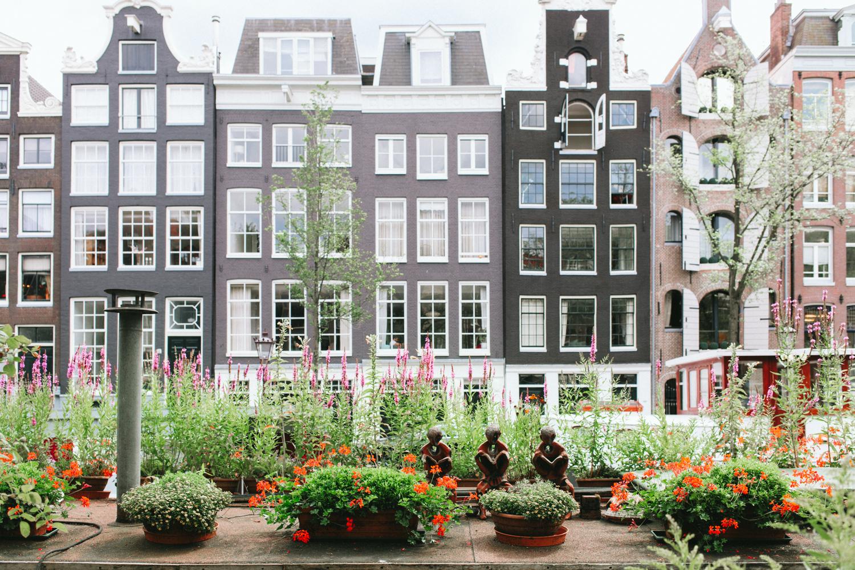 Amsterdam_-0014.jpg