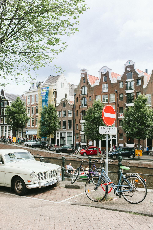 Amsterdam_-0016.jpg