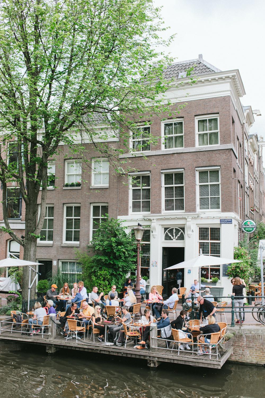 Amsterdam_-0017.jpg