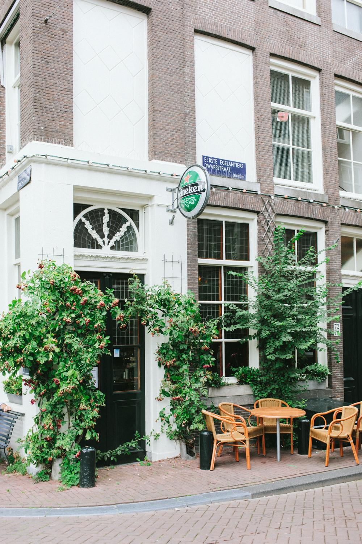 Amsterdam_-0018.jpg