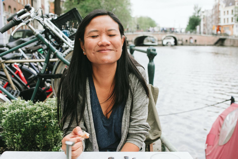 Amsterdam_-0021.jpg