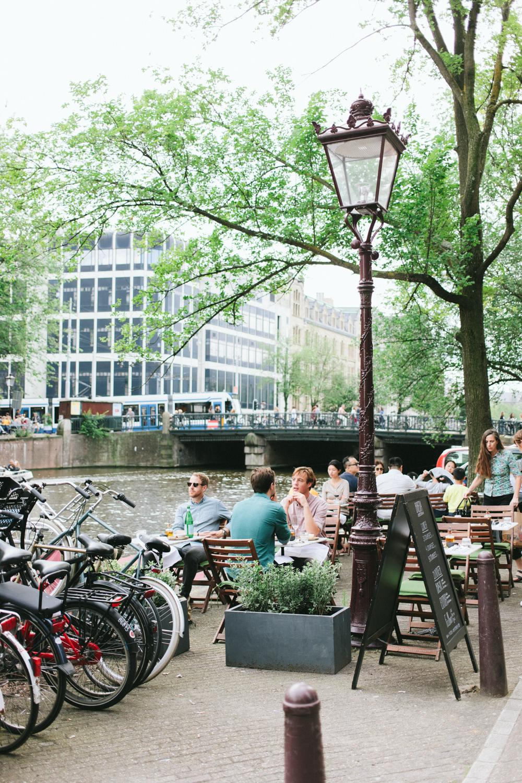 Amsterdam_-0020.jpg