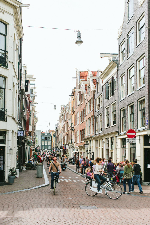 Amsterdam_-0027.jpg