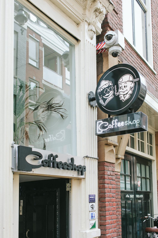 Amsterdam_-0028.jpg