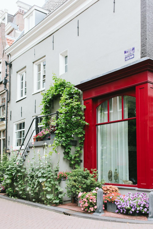 Amsterdam_-0034.jpg