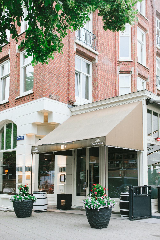 Amsterdam_-0035.jpg