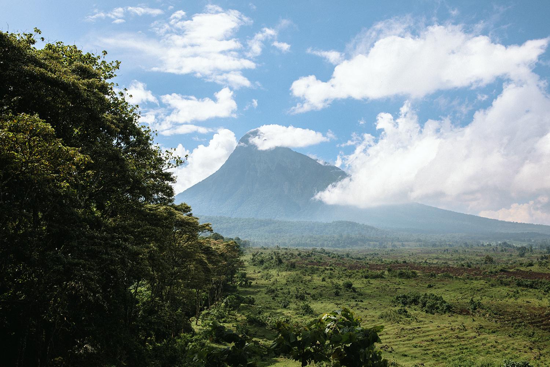 DRC_Virunga_Sasithon_0001.jpg
