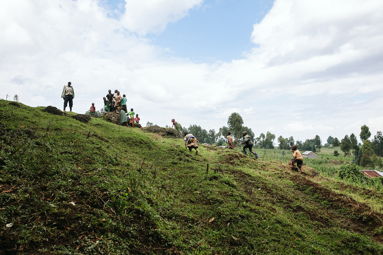 DRC_Virunga_Sasithon_0002.jpg