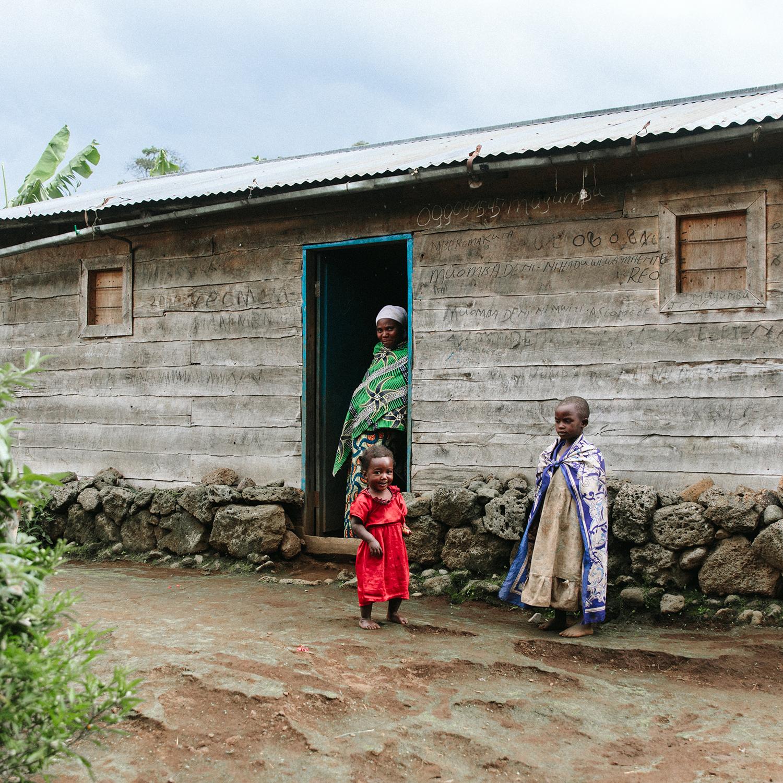 DRC_Virunga_Sasithon_0003.jpg