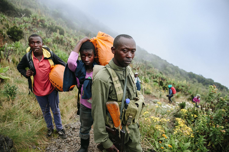DRC_Virunga_Sasithon_0010.jpg