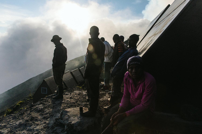 DRC_Virunga_Sasithon_0016.jpg